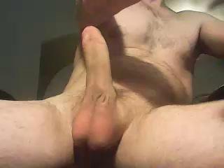 Image 1hugecock4u2c Chaturbate 23-02-2017 Topless