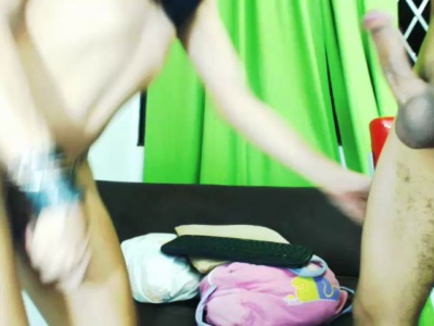 Image isabellasweetxx ts 23-02-2017 Chaturbate