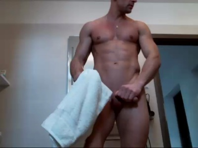 Image mike_vavrin 23/02/2017 Chaturbate