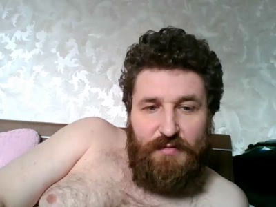 Image huge_dick_best_cumshooter_ever Chaturbate 23-02-2017 Show