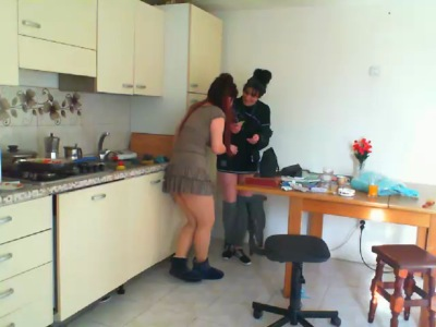 Image johnylee1978 Chaturbate 23-02-2017