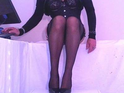 Image ashleyaki2000 ts 23-02-2017 Chaturbate
