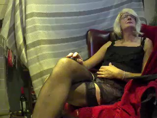 Image tonidream ts 23-02-2017 Chaturbate