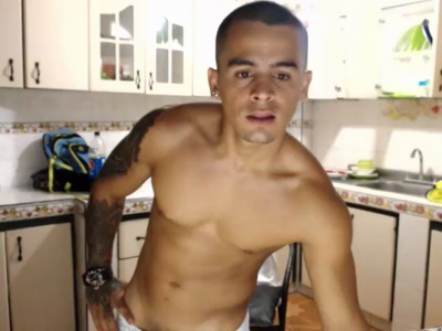 Image riky_10 24/02/2017 Chaturbate