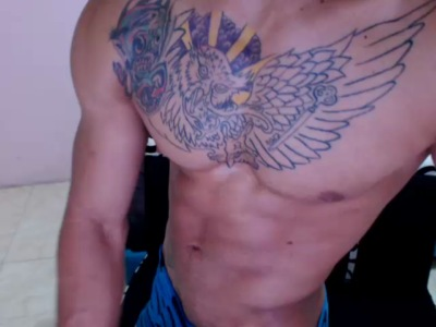 Image kevin_hot_alison Chaturbate 24-02-2017 Download