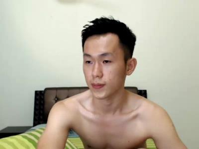 Image chinese_player 24/02/2017 Chaturbate