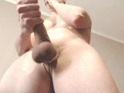 Image mike8incher 24/02/2017 Chaturbate