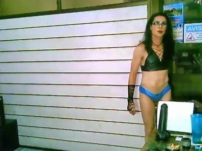 Image gianina_cd ts 24-02-2017 Chaturbate