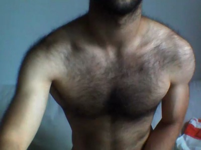 Image _cumshowxxxxxx_ Chaturbate 24-02-2017 Video