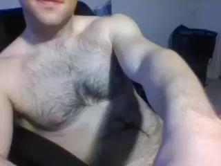 Image hardupgradstudent Chaturbate 24-02-2017 recorded