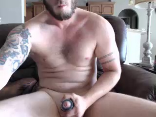 Image lwcl1276 Chaturbate 24-02-2017 recorded