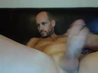 Image strokingmycock06 Chaturbate 24-02-2017 XXX