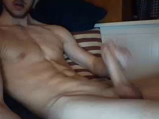 Image hallihallo98 Chaturbate 24-02-2017 Nude