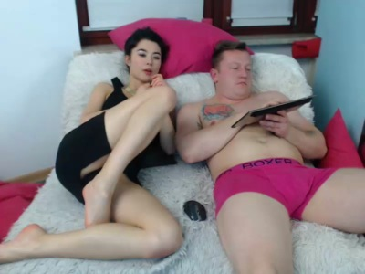 Image mr_and_ms_crazy Chaturbate 24-02-2017