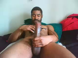 Image jamesfancher84 Chaturbate 24-02-2017 Webcam