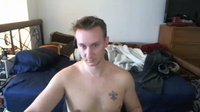 Image yesimhung25 Chaturbate 24-02-2017 Show