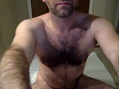 Image jakegee Chaturbate 24-02-2017 recorded