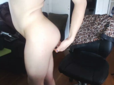 Image audreydearest ts 24-02-2017 Chaturbate