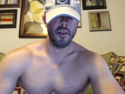 Image musclenerdxxl Chaturbate 24-02-2017 Video