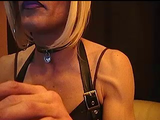 Image amy_come_cam ts 25-02-2017 Chaturbate