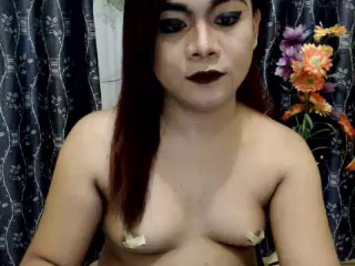 Image cockmostwanted ts 25-02-2017 Chaturbate