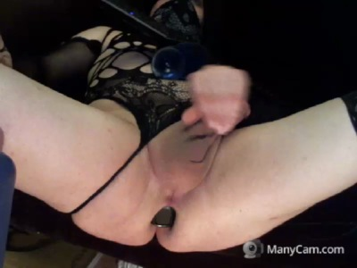Image lillywhiteanon ts 25-02-2017 Chaturbate