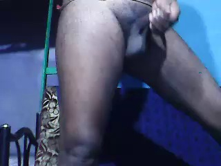 Image indiang2 25/02/2017 Chaturbate