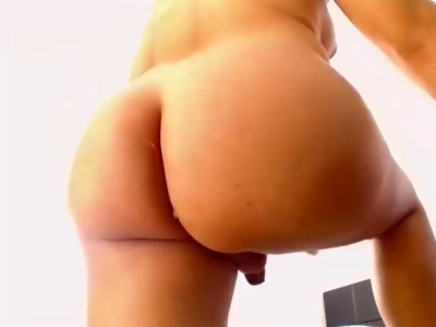 Image candytransex ts 25-02-2017 Chaturbate