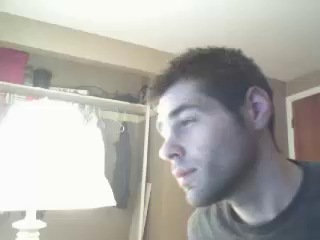 Image andronicus90 26/02/2017 Chaturbate