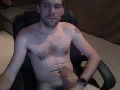 Image grgprc82 Chaturbate 26-02-2017 Webcam
