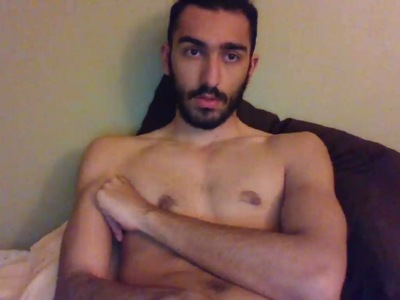 Image kevinsexyyyyy Chaturbate 26-02-2017 Topless