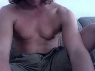 Image cuckoldboy333 Chaturbate 26-02-2017 Nude