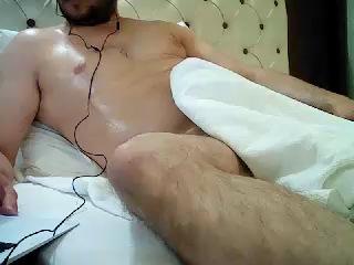 Image thms8888 Chaturbate 26-02-2017 Webcam