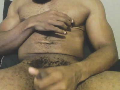 Image funundrcovr Chaturbate 26-02-2017 Naked