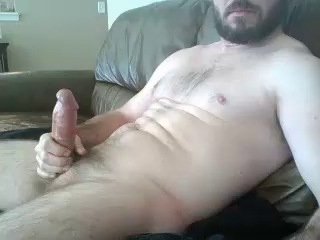 Image canuhandleit1 Chaturbate 26-02-2017 Naked