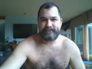 Image bbbeef 26/02/2017 Chaturbate