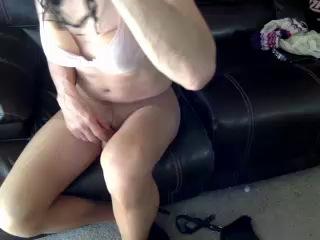 Image sexedupsmooth1 ts 26-02-2017 Chaturbate