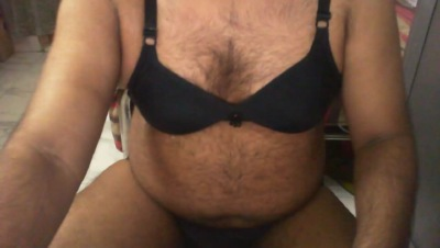 Image bengalcock08 ts 26-02-2017 Chaturbate