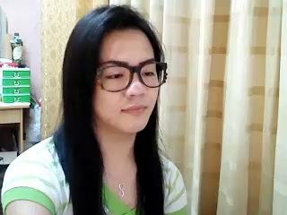 Image lovely_asianx ts 27-02-2017 Chaturbate