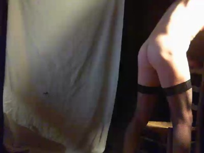 Image french_cd_loving_life ts 26-02-2017 Chaturbate