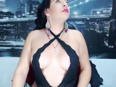 Image sharolnasty ts 27-02-2017 Chaturbate