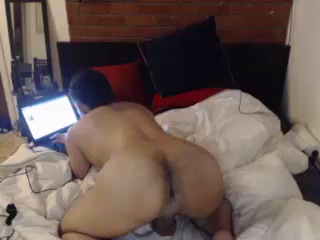 Image christine_sissy ts 27-02-2017 Chaturbate