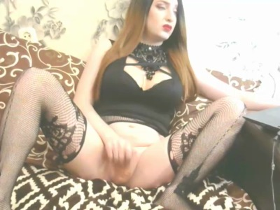 Image sexypussy13 ts 27-02-2017 Chaturbate