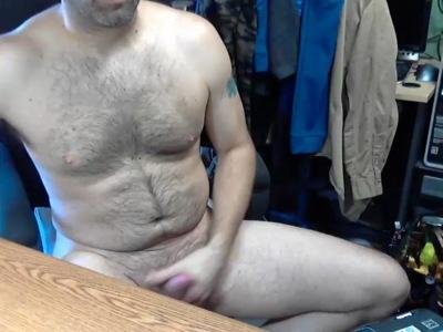 Image deanathpc Chaturbate 27-02-2017 Porn