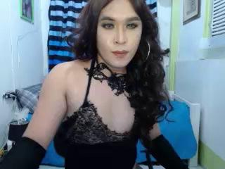 Image seductivetranny4u ts 27-02-2017 Chaturbate