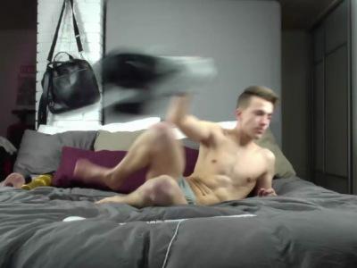perpersson75 Chaturbate 27-02-2017 Porn