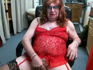 Image dana4u61 Chaturbate 27-02-2017 Webcam
