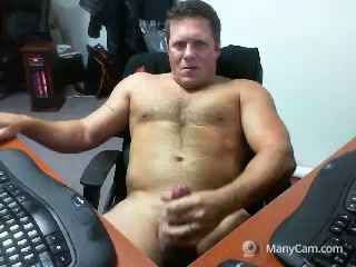 Image derisory Chaturbate 27-02-2017 recorded