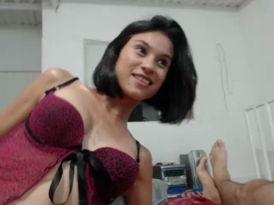 Image roselyn16ericlatin Chaturbate 27-02-2017