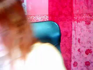 Image sweettemptation ts 28-02-2017 Chaturbate